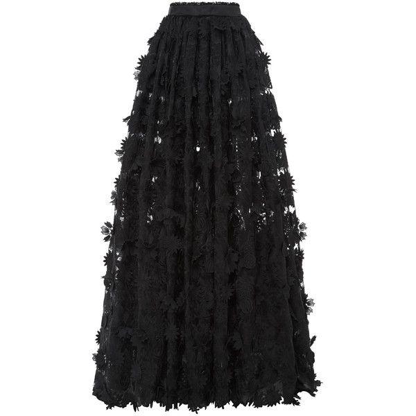 best 25 long lace skirt ideas on pinterest dress
