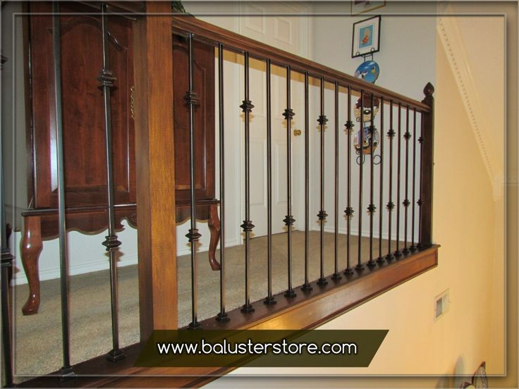 iron stair balusters  parts Iron handrails interior Stair iron balusters Wrought  Iron stair railings kits Wrought iron stair railings interior  Rod iron stair railing spindles Iron stair railing Stair railings  Iron railing for steps Iron stair railing designs Stair balusters Balusters Iron railing spindles Stair parts Stair banisters Iron hand railing Metal stair railing  Indoor railing and banisters  Iron stairs Wrought iron stair parts Iron balusters Steel stair parts Wood stair parts…