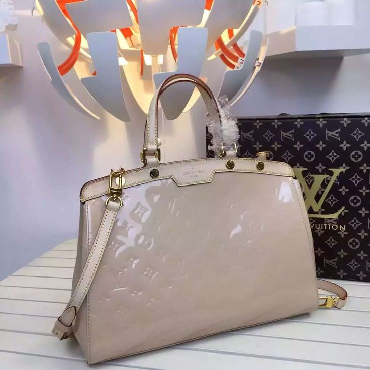 louis vuitton Bag, ID : 39284(FORSALE:a@yybags.com), where can i purchase louis vuitton, louis vuitton scarf, louie vuitton wallet, lois vitton, louis vuitton cute handbags, louis vulton, louis vuitton brown leather handbags, louis vuitton stylish handbags, louis vuitton leather belts, louis vuitton custom backpacks, the latest louis vuitton bags #louisvuittonBag #louisvuitton #small #louis #vuitton #handbags