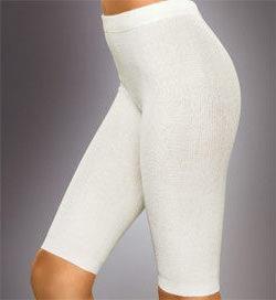 Ортопедические шорты колготки