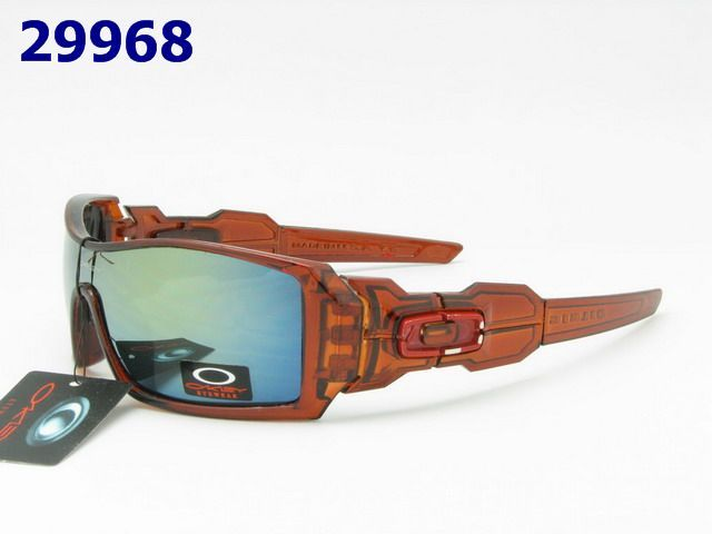 cheap oakley liv sunglasses  ray ban sunglasses,oakly,oakleys sunglasses outlet,oakleys sunglass