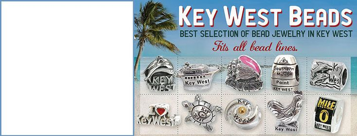 8 best key west food and drink images on pinterest key for Key west jewelry stores