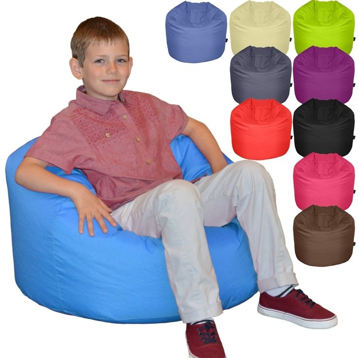 excellent cheap bean bag chairs for kids furnishings on home dcor ideas