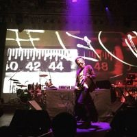 FUNKY GONG@Tsutaya O - East  May 22th 2015 by FUNKY GONG on SoundCloud