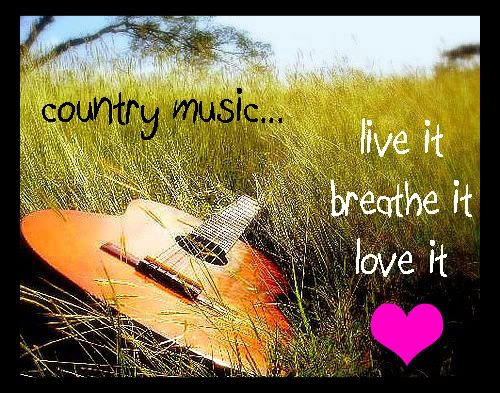 100 Best Country Lyrics To Live By.... Images On Pinterest