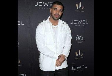 Drake lands 12 iHeartRadio Music Awards nominations