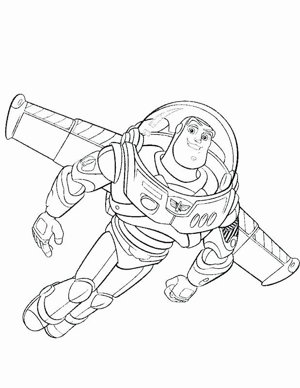 Jackie Robinson Coloring Page Awesome Jackie Robinson Coloring Pages Easter Leaders Anitomi Coloring Pages Jackie Robinson Color