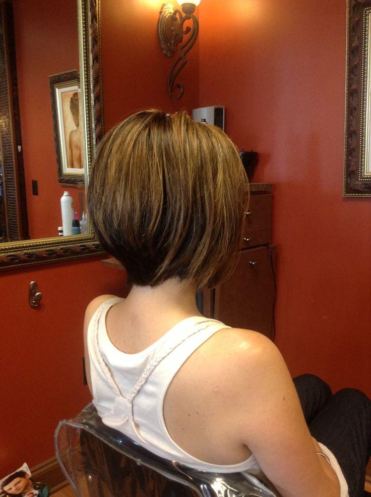 Pin On Hair Amp Beauty