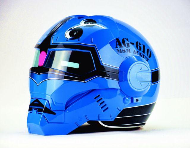 Masei ktm bike scooter moto especially Iron Man helmet motorcycle helmet half helmet open face helmet ABS casque motocross1 List price: US $283.50 Price: US $141.75 & FREE Shipping You save: US $141.75 (50%) Shipping: Free