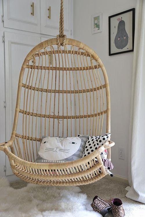 Hangstoel Egg Chair Wit.100 Bedroom Swing Chair Room Swing Chair Reviews Online