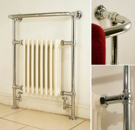 25 Best Ideas About Traditional Towel Warmers On Pinterest Warming Drawers Towel Warmer And