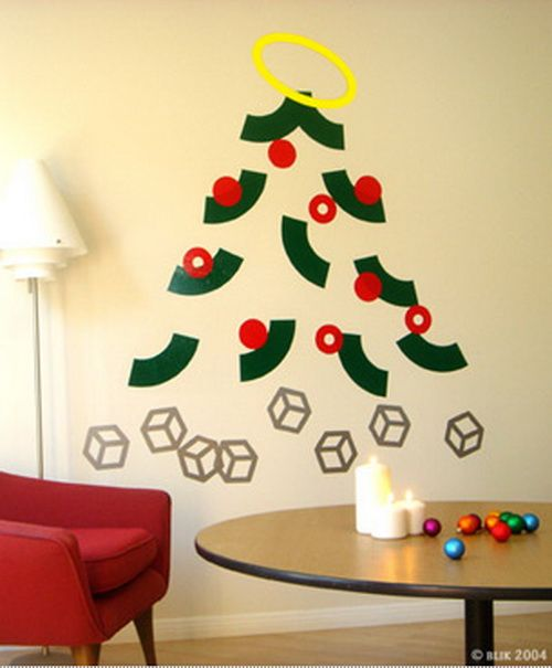 11 best Christmas Trees images on Pinterest   Xmas trees, Christmas ...