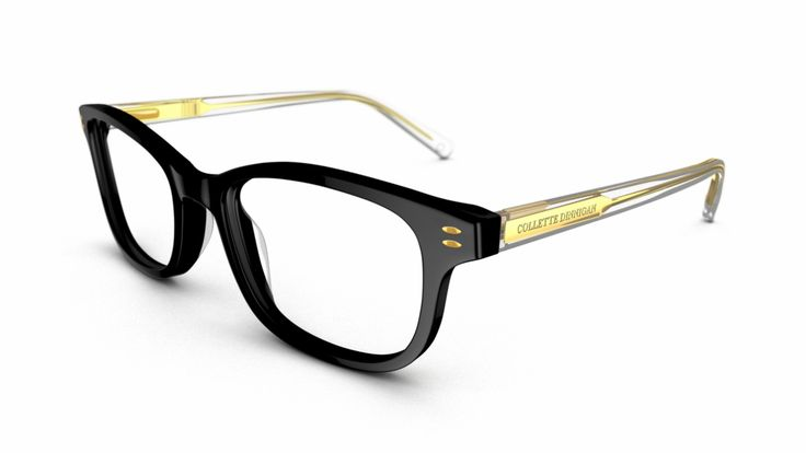 $459. Product code: 30508026. www.specsavers.co.nz