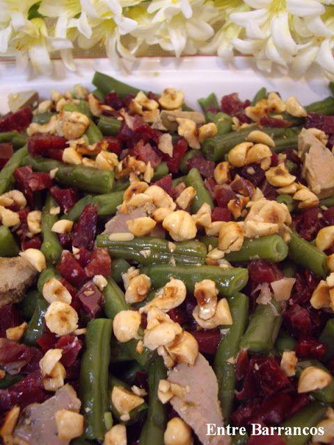 25 best mis recetas de verduras images on pinterest