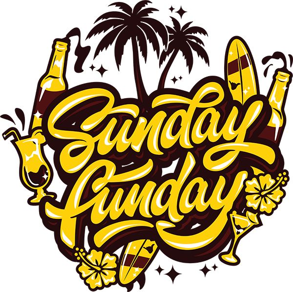 Sunday funday! - GRAFFITI LETTERING: amazing lettering design piece that gets me soo many repins each day... (a 'real deal' for graffiti lovers!)