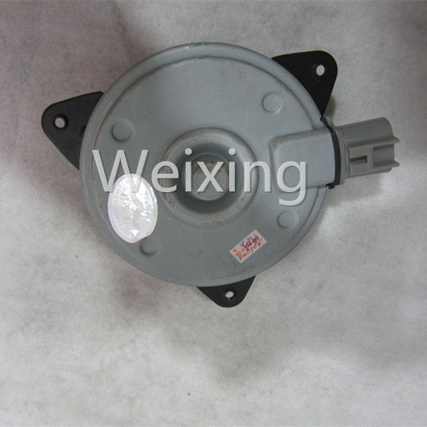 auto ac Fan Motor for Toyota Vios NCP92 Corolla 2008 16363-0T040