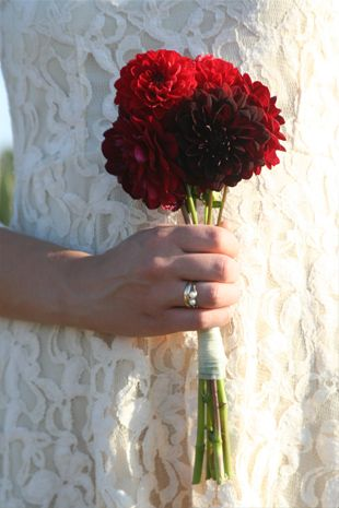 Floers for Wedding www.floreon.pl