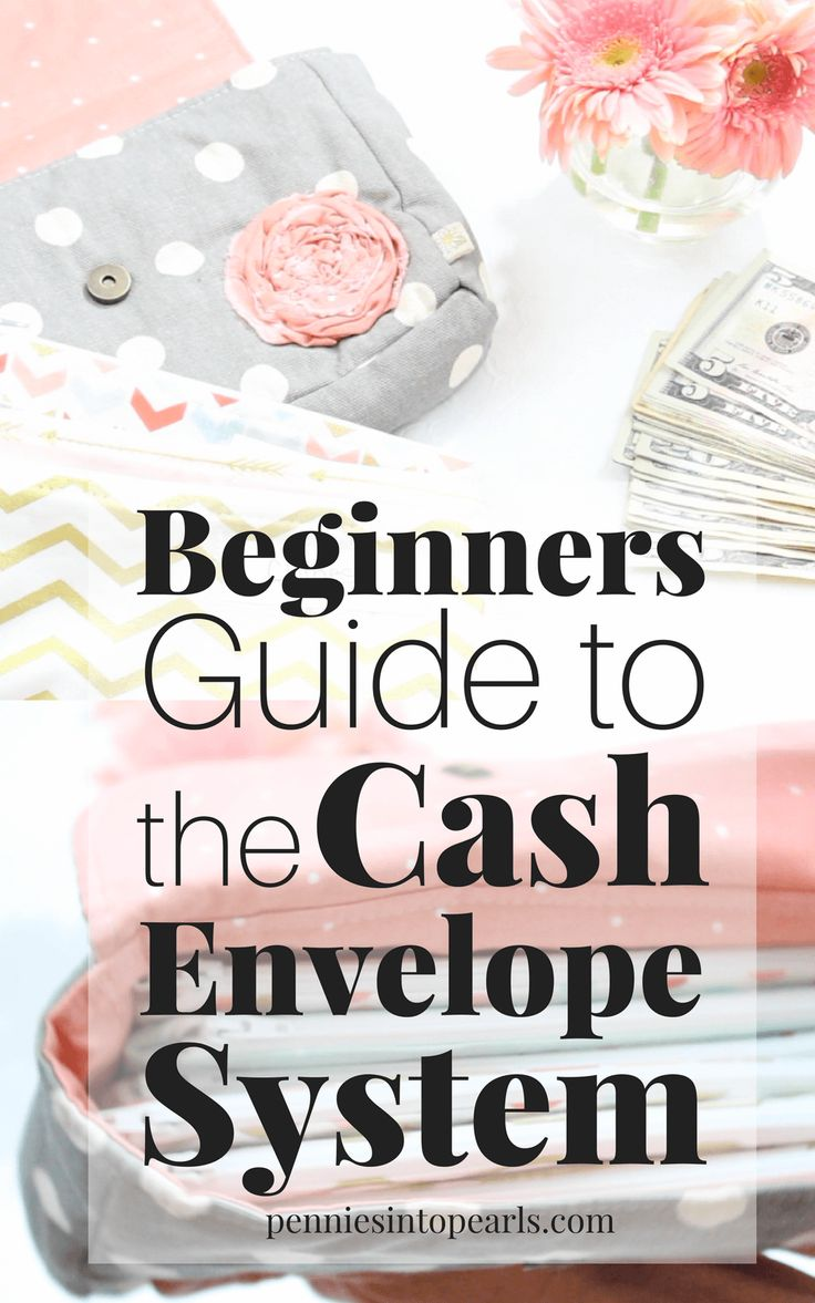 how to prepare a cash budget for dummies