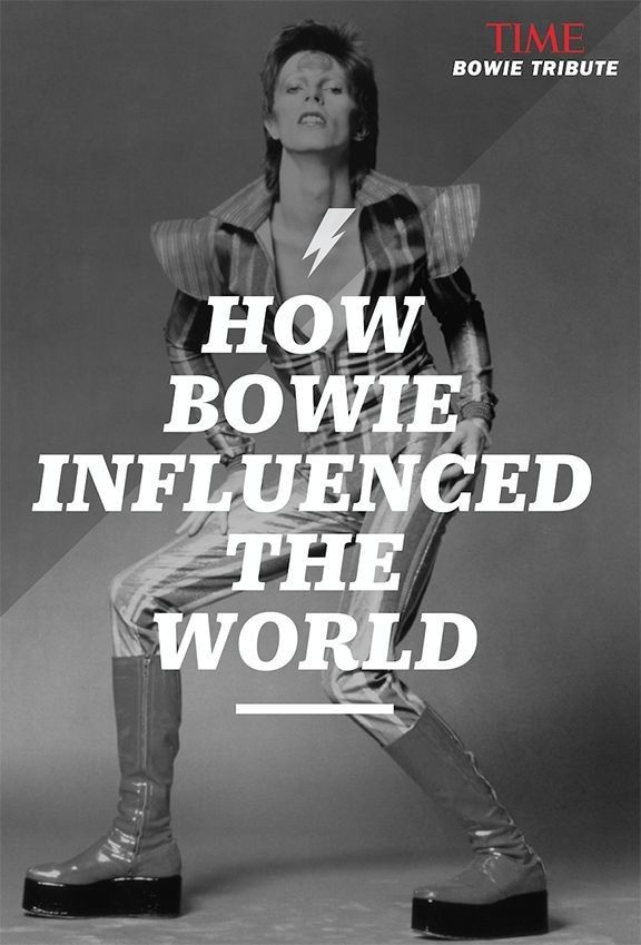 Lyric david bowie word on a wing lyrics : 307 best DAVID BoWIE images on Pinterest | David bowie starman ...