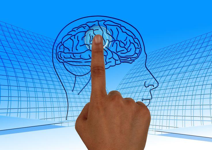 Эта статья поможет вам быстро подготовиться к экзаменам, без труда повысить квалификацию на работе, изучить новые языки или легко освоить любое новое для себя направление. При этом ваш мозг будет запоминать большие объемы информации лучше и быстрее, а ваша память автоматически усилится! Перейдите по ссылке!