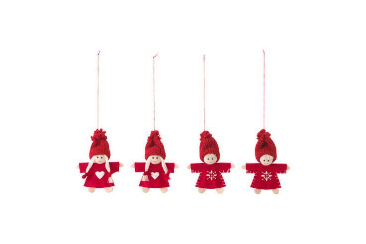 [ADVENT U ROBNOJ KUĆI IKEA] Za sve male, malo veće ali i velike koji žele upoznati Djeda Božićnjaka, imamo provjerenu informaciju da će biti u našoj robnoj kući. Koja te još iznenađenja i događaji tamo čekaju ovaj, ali i narednih vikenda provjeri na www.IKEA.hr/dogadaji. :) www.IKEA.hr/adventska_ponuda