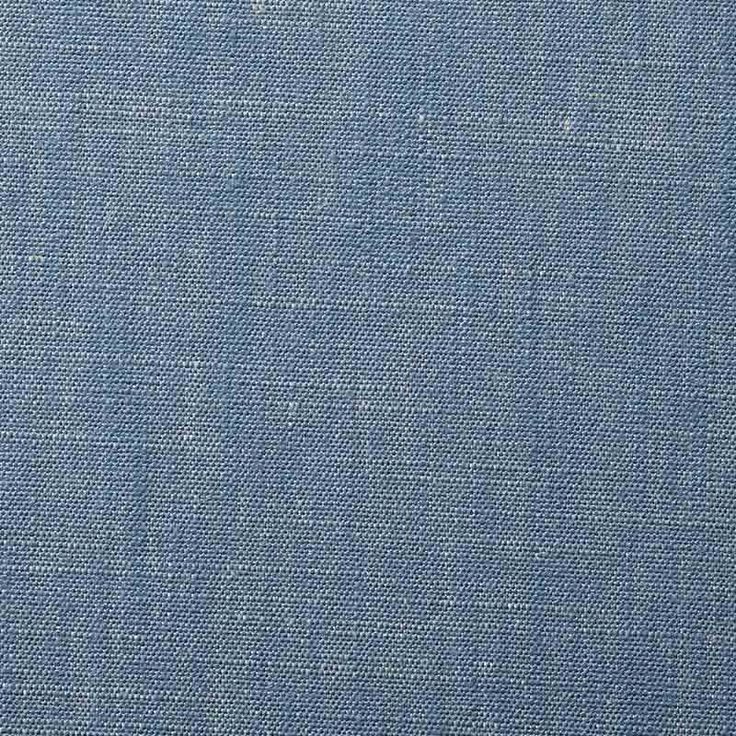 Warwick Fabrics : DIEGO, Colour SKY