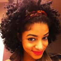 Is Long Hair Genetic? | Black Girl with Long Hair