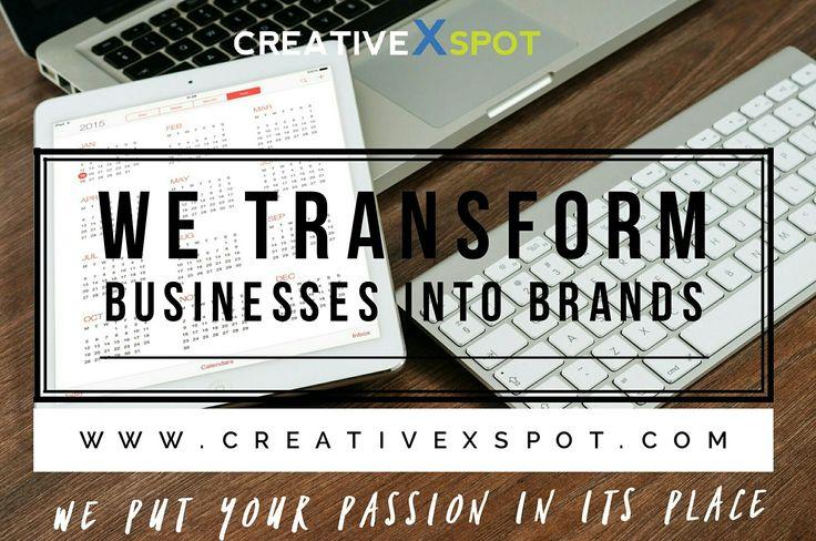 Let's talk. Our team are ready to jump in. Vamos conversar. A nossa equipa está pronta para avançar.  #creativexspot #creativewebdesign #becreative #webdesign #graphicdesing #weputyourpassioninitsplace