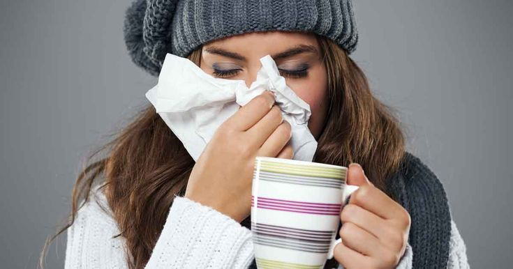 Effects of Low Humidity on Health (Dr. Mercola) Exposure to low humidity can damage your eyes, sinuses and throat, and skin -- here are some tips on how you can resolve dry, winter skin. (Good humidity: 35-40%)