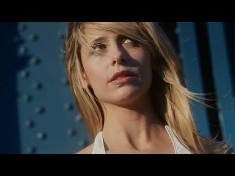 Veronika meg akar halni teljes film Magyarul