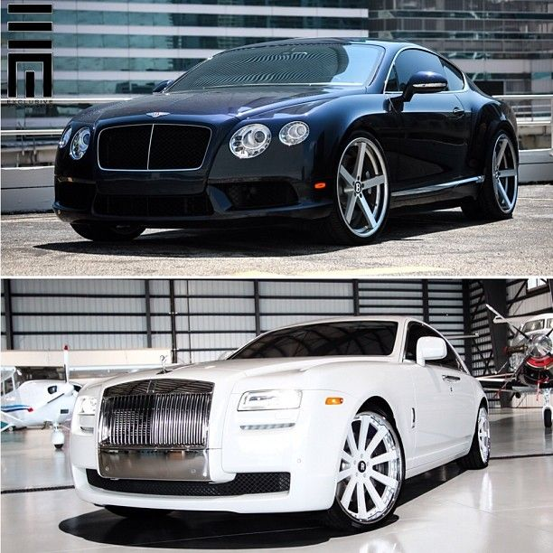 Best 25 bentley motors ideas on pinterest black bentley for Bentley motors limited dream cars