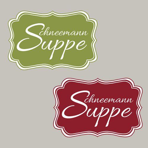 Weihnachten, Schneemannsuppe, Stampin´Up! Stempeln, Craft, basteln, stampin https://www.facebook.com/Colorspell