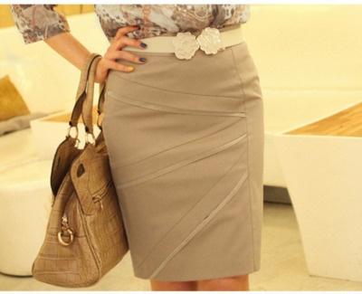 this skirt