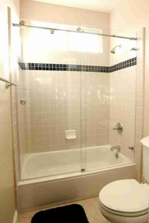 New post Trending-glass bathtub shower doors-Visit-entermp3.info