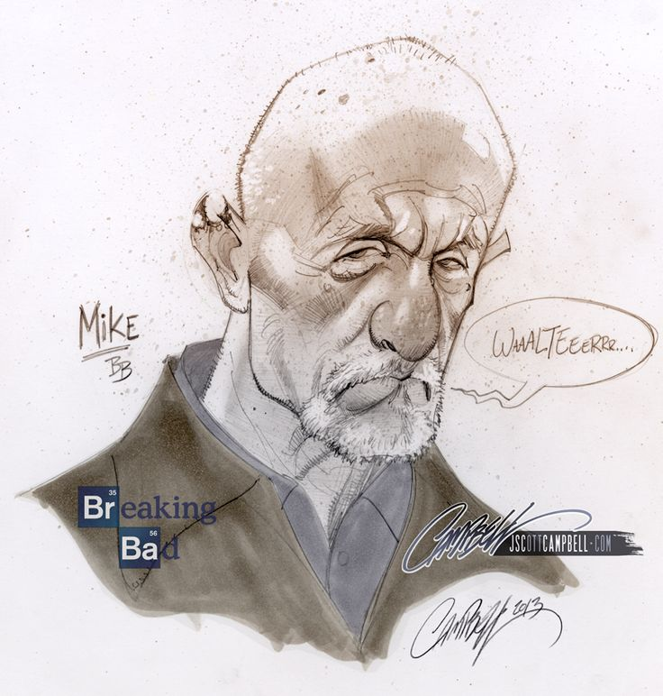 Character Design Ual : Best images about breaking bad on pinterest behance