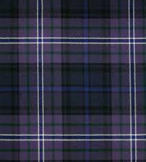 scotland forever modern tartan - Google Search