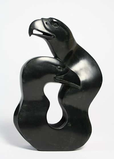 Best images about inuit art on pinterest spirituality