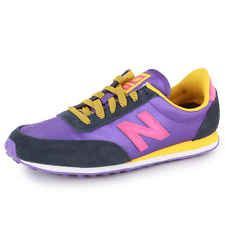 New Balance 410 Womens Suede