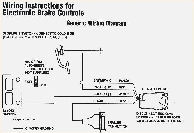 Hayes Genesis Brake Controller Wiring Diagram Nrg4cast Diagram