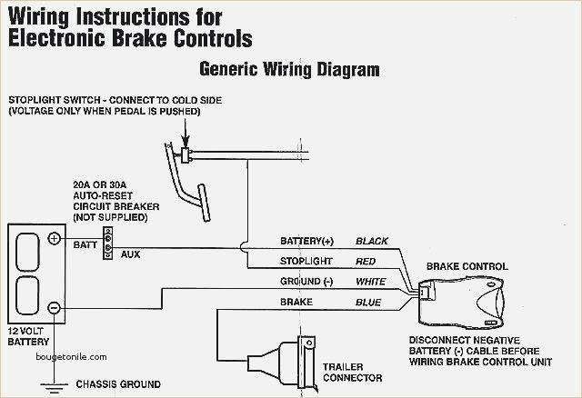 hayes genesis brake controller wiring diagram – nrg4cast