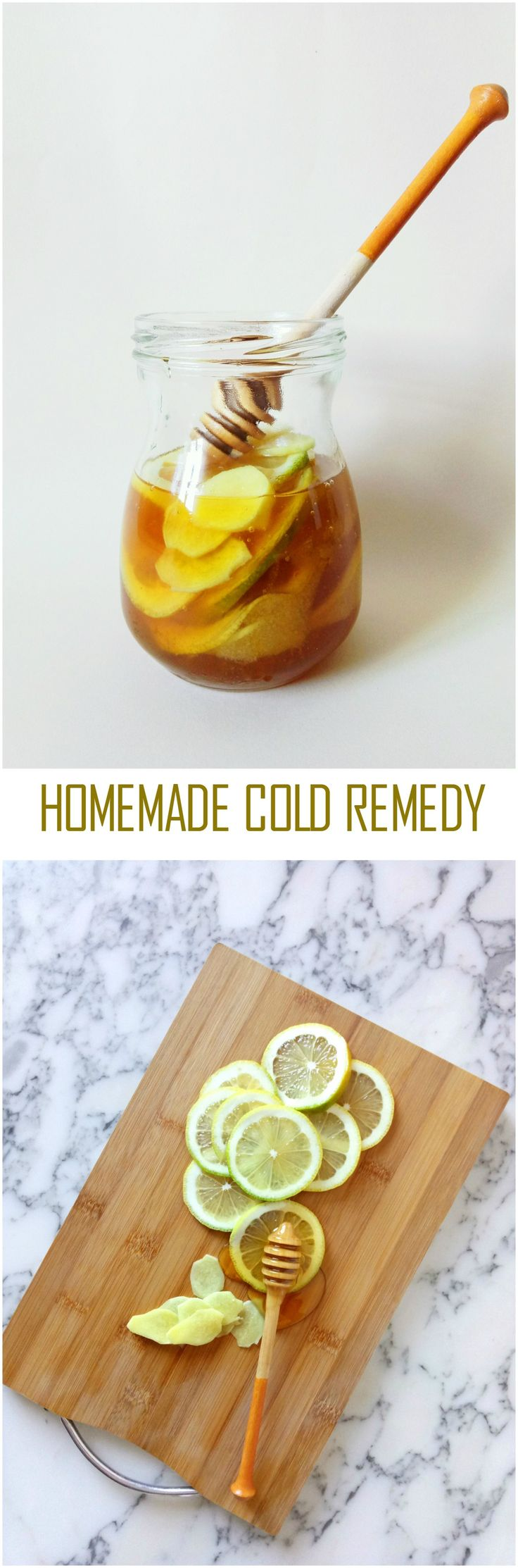 Best Homemade Remedy for Cold and Cough #fluremedy #coldremedy #homemadecoldremedy