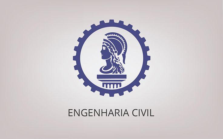 simbolo-engenharia-civil