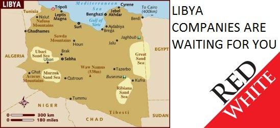 """Request:we are looking for cypermethrine - Libya Quantity:1 Container(40"""") https://www.redwhitetrade.com/en/rat/buying-requests.html…"""