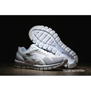 83f2c80585d Best Quality ASICS Sneakers by sneakers.to. Discount ASICS Sneakers. FREE  shipping. Sale