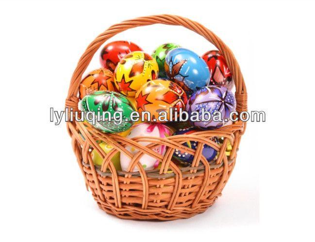 #miniature wicker baskets, #wholesale wicker basket, #unique wicker baskets