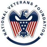 Veteran Service Officers will help you navigate the DVA's bureaucracy, and their services are free. They will help with gathering the information necessary to support a claim, filing the claim, and tracking the claim through the VA system. They can also assist with filing appeals for denied claims.