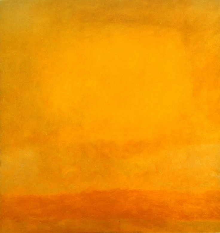 Jon Schueler (American, 1916 - 1992)My Father is the Son, N/D.Richard Nathanson Impressionist & 20th Century Art