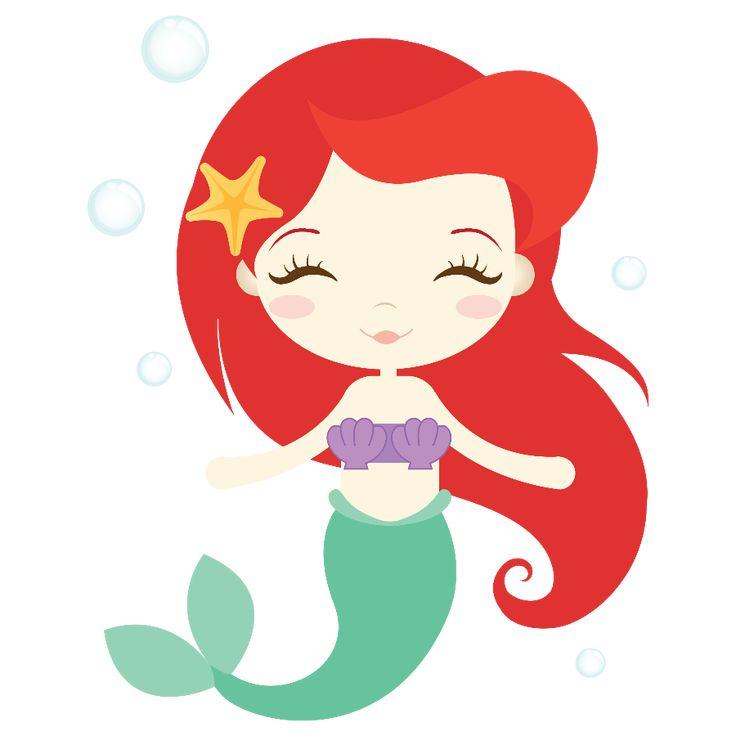 Snow2 - Ariel.png - Minus