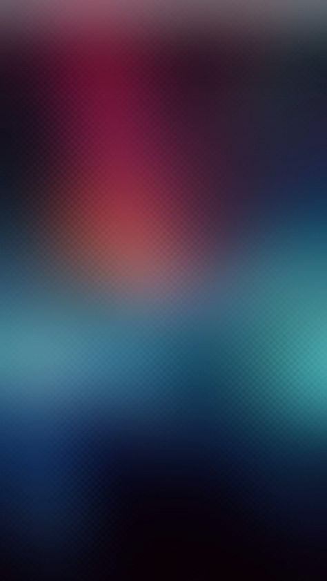If you bought a new iPhone and already got bored with the default wallpapers that come packed with iOS 7, then here are some really beautiful wallpapers for you.