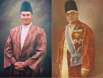 World Wide Honors & Global Impact of the Ismaili Imamat: His Highness Aga Sir Sultan Muhammad Shah, Aga Khan III & His Highness Prince Karim Aga Khan IV